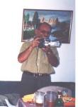 Michel, 58  , Beirut