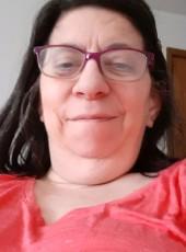 colleen, 58, United States of America, Cedar Rapids