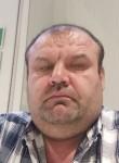 Sergiu, 49  , Derecske