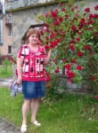 Olena, 53  , Lviv