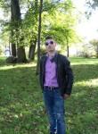 gio, 32 года, Nidadavole