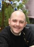 Vadim, 38, Rostov-na-Donu