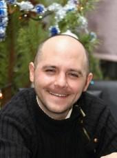 Vadim, 38, Russia, Rostov-na-Donu