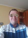 Igor, 50  , Perm