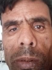 Zawzsqc, 18, India, Khandwa