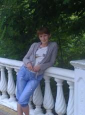 Anna, 39, Russia, Goryachiy Klyuch