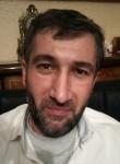 Magamed, 39  , Nazran
