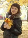 Anna, 24  , Suzëmka