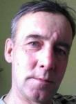 Yuriy, 56  , Saratov