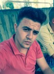 onur, 22  , Izmir