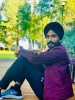 Anmol, 22 - Just Me Photography 2