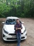 Vadim, 27  , Fokino