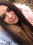 Elena, 25  , Abakan