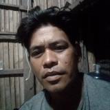 Ronnie Flores, 44  , Calamba