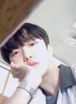 김세훈, 18  , Seoul