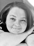 Yuliya, 38  , Omsk