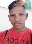 Rohit, 20  , Singapore
