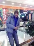 Aleksandr, 37, Sosnogorsk