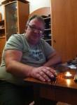 Yuriy, 57  , Njombe