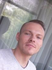 Egor, 29, Russia, Saint Petersburg