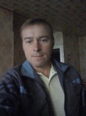 Zhenya, 39, Russia, Nizhniy Novgorod
