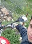 tunahan, 18  , Fethiye