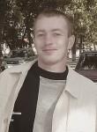 ivan, 35, Rubtsovsk