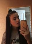 Liza, 18  , Shostka
