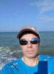 alekcanbp, 38 лет, Николаевка