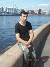 Ravshanbek, 49, Uzbekistan, Samarqand