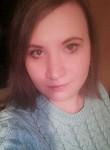 Olga , 30, Novokuznetsk