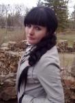 Alyena, 26  , Arsenev