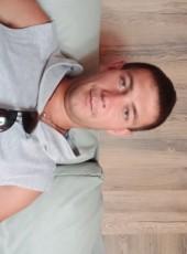 Anton, 30, Russia, Voronezh