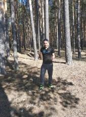 Timur, 29, Russia, Sysert