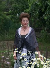 Lyubov, 70, Ukraine, Zaporizhzhya