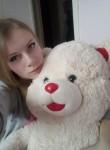 Katya, 19  , Zelva