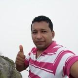koky, 35  , San Salvador