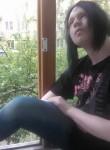 Sasha, 28  , Gatchina