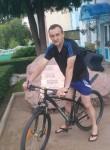 Andrey , 39  , Dokshytsy