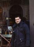 Kirill, 32, Dnipr