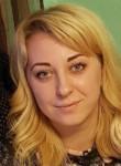 Elena, 26  , Lvovskiy
