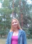 Evgeniya, 33, Kiev