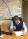 Принц видать, 31 год, Новосибирск
