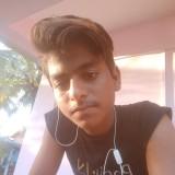 Raushan Kumar, 20  , Mapuca