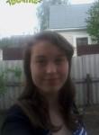 Aleksandra , 21, Bryansk