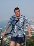 Vadik, 47  , Uvelskiy