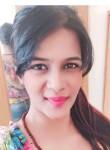 Raiji, 18  , Puducherry