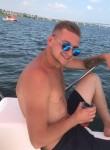Oleg, 23  , Kharkiv