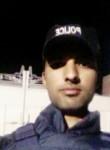 batriz ohyah, 24  , Toba Tek Singh