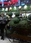 Svetlana, 40  , Morshansk